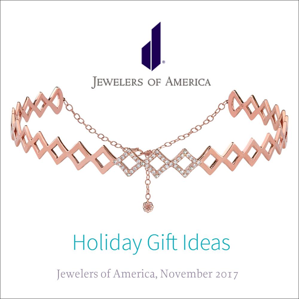 jewelersofamericanov17borderchange.jpg