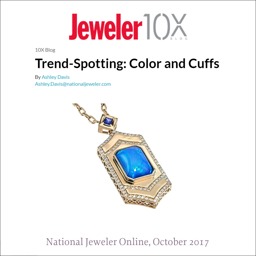 nationaljeweleroct17.jpg