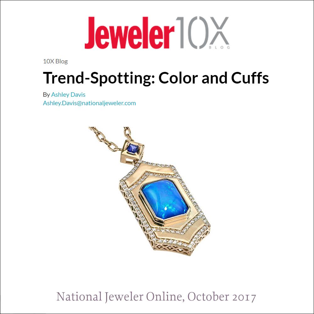 nationaljeweleroct17.jpg