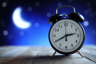 How to Beat Insomnia in 10 Easy Steps