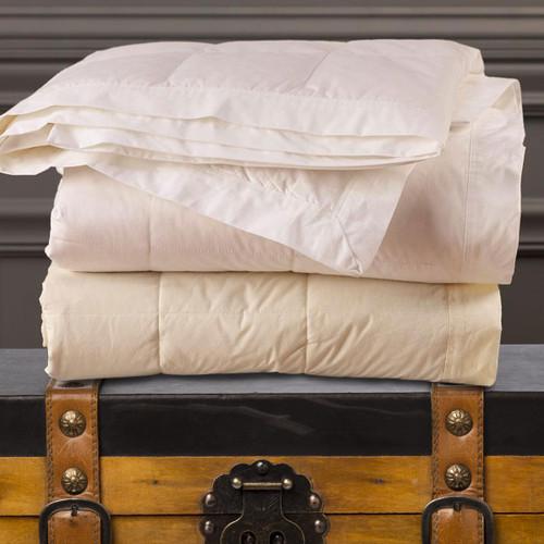 Down Inc. Endure™ Blanket