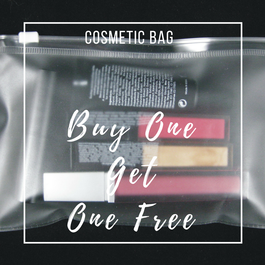 cosmetic-bag-bogo-beauty-makeup-supply.png