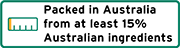 packed-in-australia-15pct-australian-ingredients.png