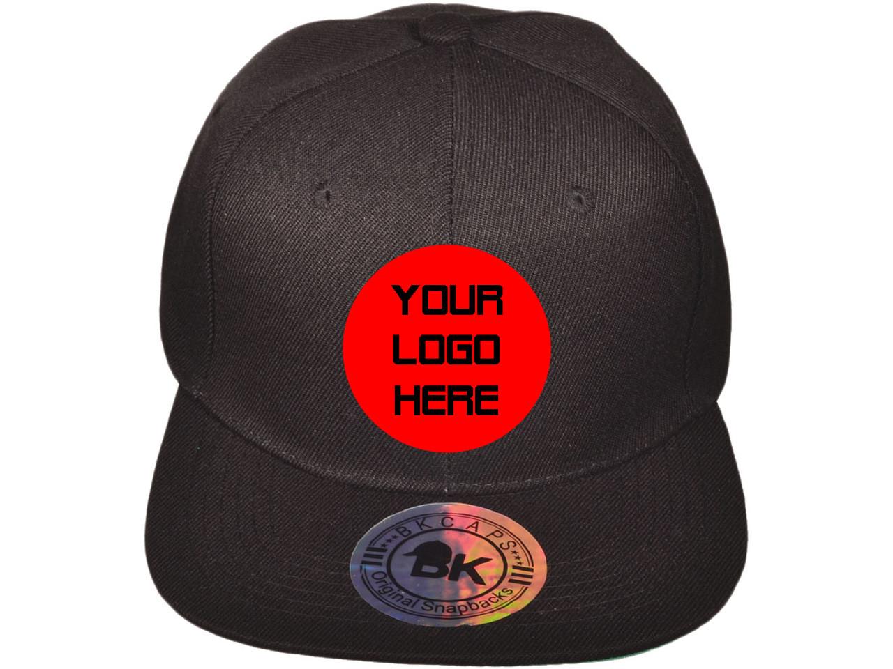 6e1f653e7862d Wholesale 576 pcs Custom or Personalized Hats Overseas Embroidered ...