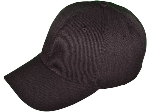 774b9a8c9d3 Black Baseball Hat. men s baseball truckers casual hats goorin bros ...