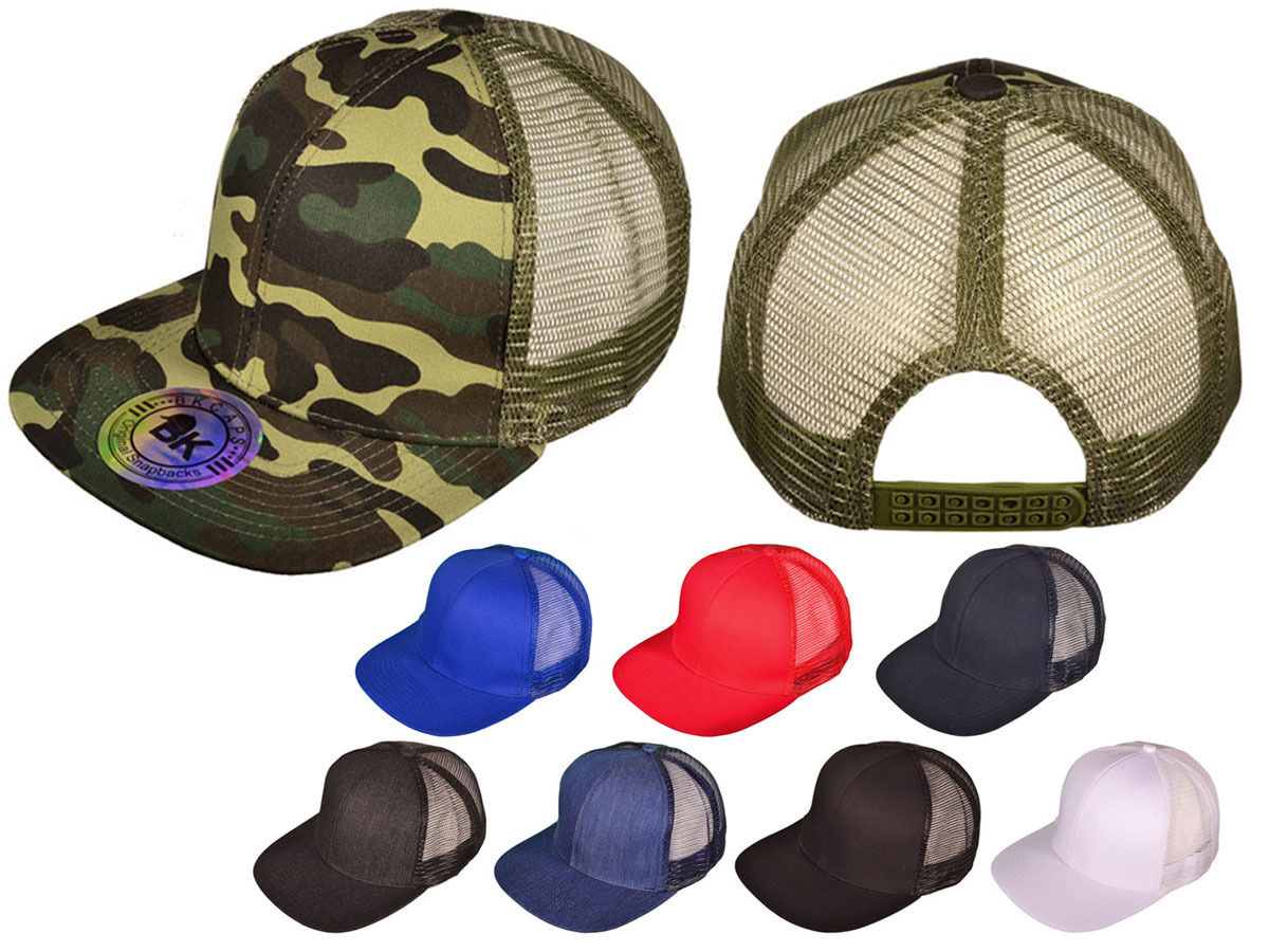 2997-bk-caps-mesh-trucker-hats-all-colors-96715.1520263946.jpg