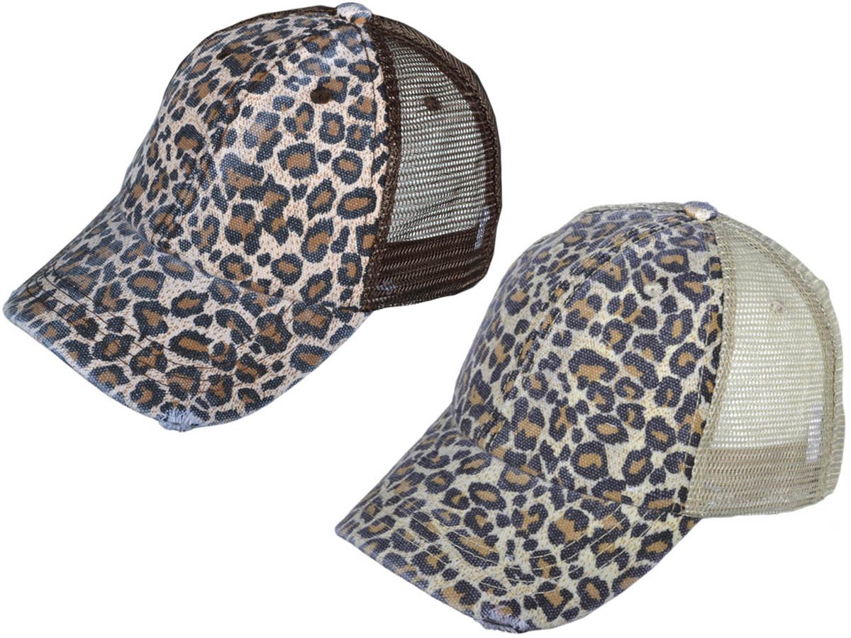animal-print-trucker-hats.jpg
