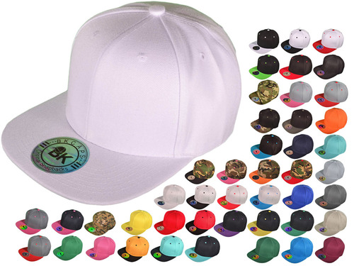bk-caps-2007-same-color-underbill-snapback-all-colors2-41575.1520262752.jpg