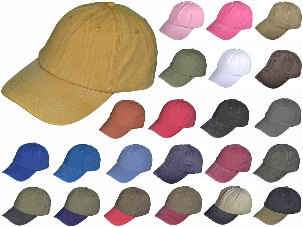 bk-caps-cheap-blank-wholesale-brushed-cotton-twill-baseball-caps-018-all-colors-32314.1537882639.jpg
