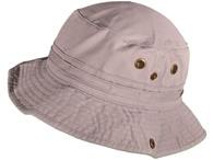 bk-caps-cotton-bucket-hats-1080-light-gray-30385.1444834569.195.234.jpg