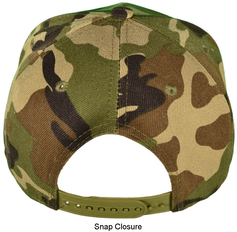 bk-caps-cotton-flat-bill-blank-plain-5-panel-snapback-hats-camo-copy1.jpg