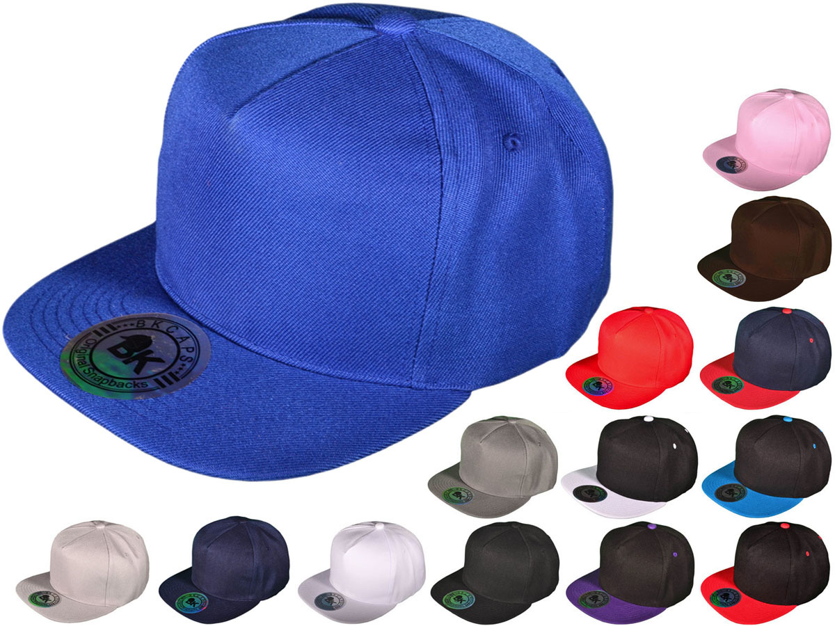 bk-caps-cotton-flat-bill-blank-plain-5-panel-snapback-hats-same-color-underbill-2077-all-colors5-73032.1520265147.jpg