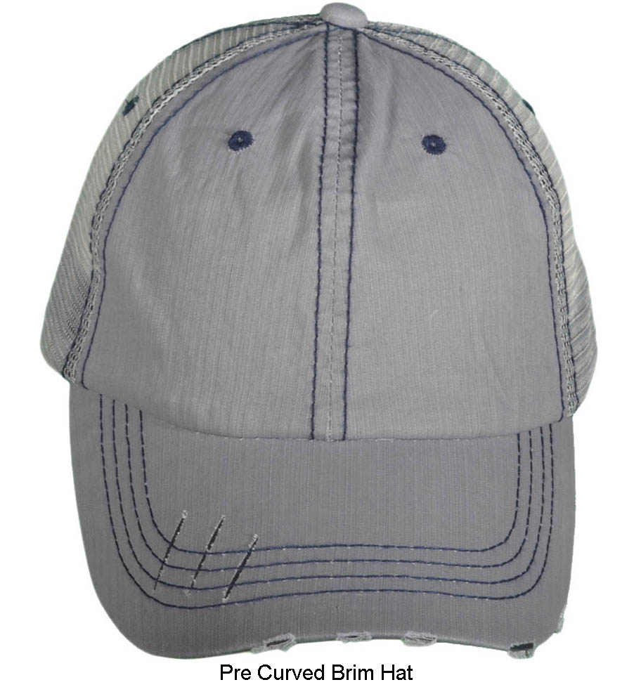 12ed1f29 ... bk-caps-low-profile-unstructured-special-washed-cotton-