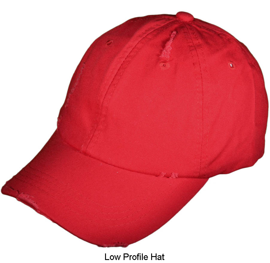 bk-caps-lowprofileunstructuredwashedtwilldistressedcaps-red-copy.jpg