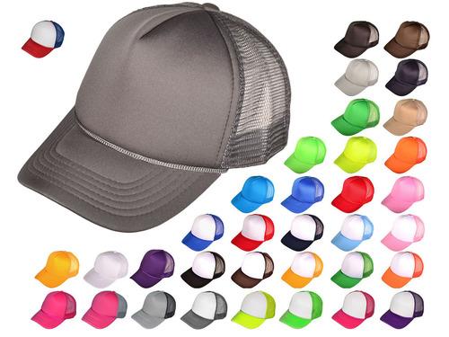 blank-trucker-hat.jpg