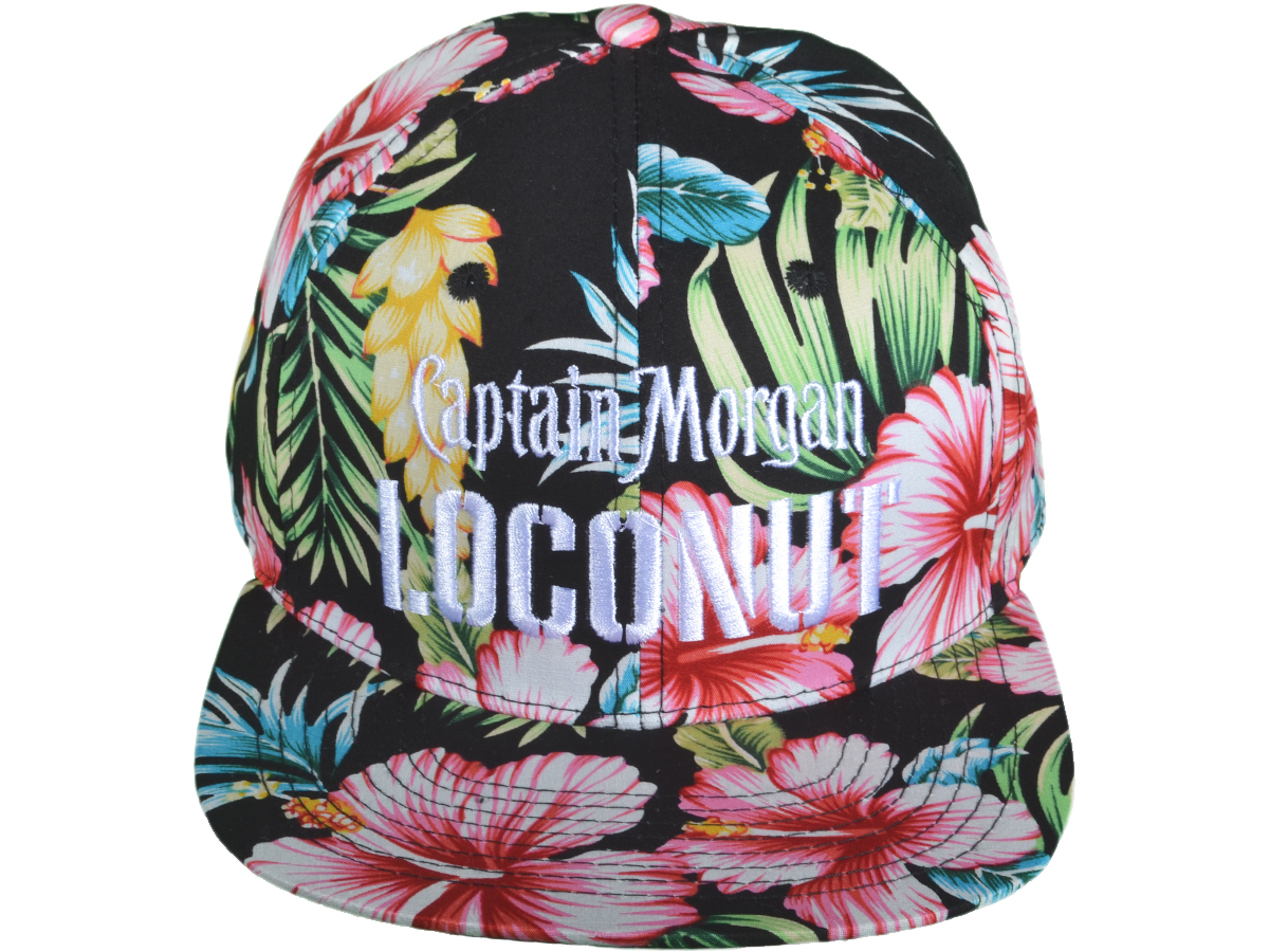 captain-morgan-loconut-floral-black-hat-1.jpg