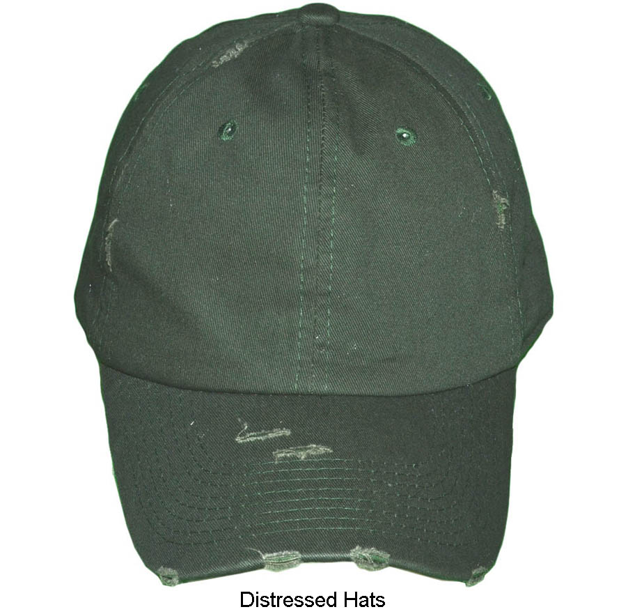distressed-hats.jpg
