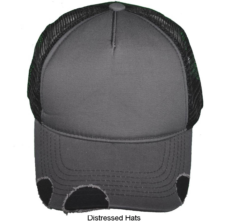 a5447610 distressed-hats.jpg distressed-hats2.jpg