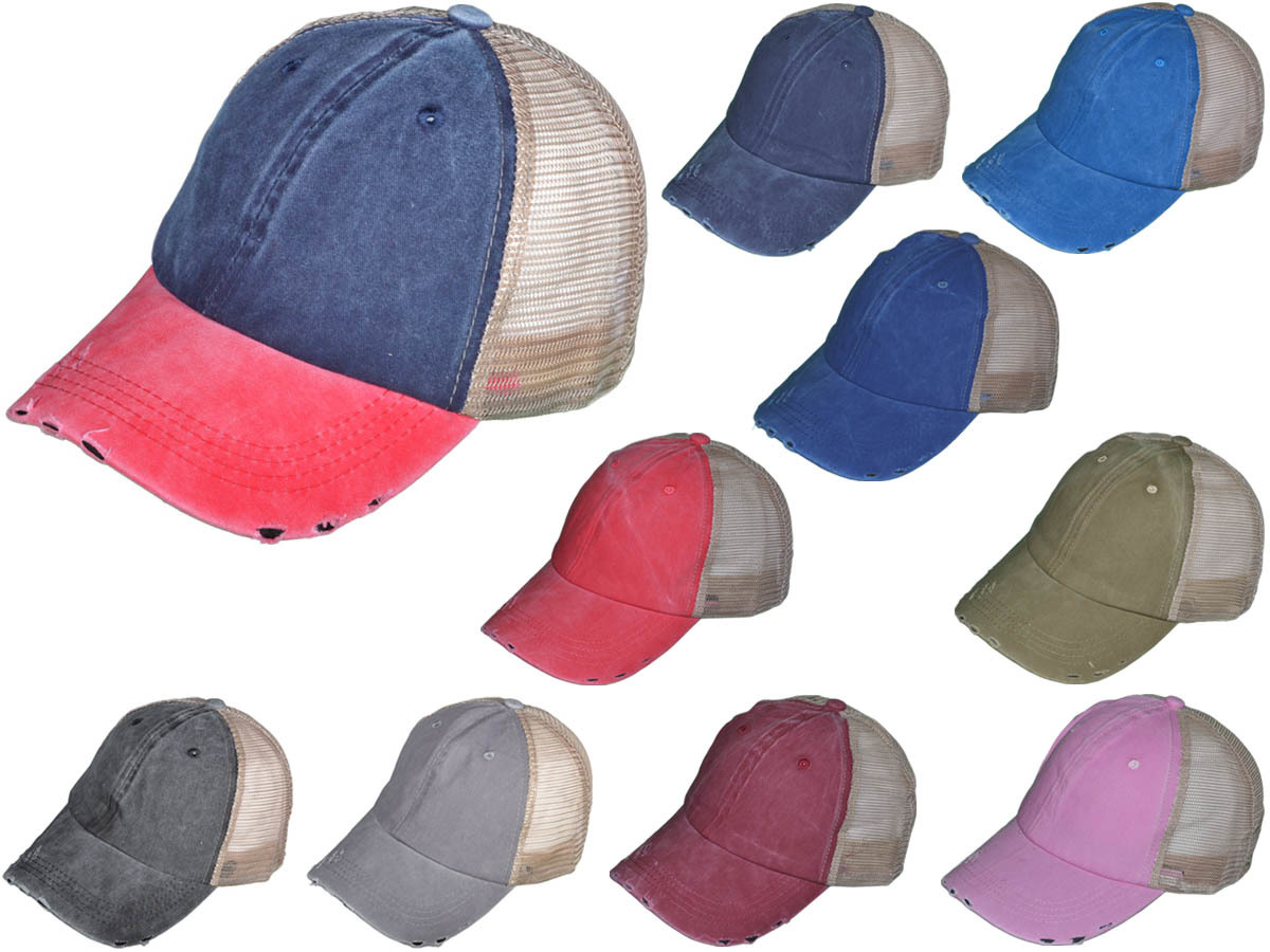 pigment-dyed-trucker-hats.jpg