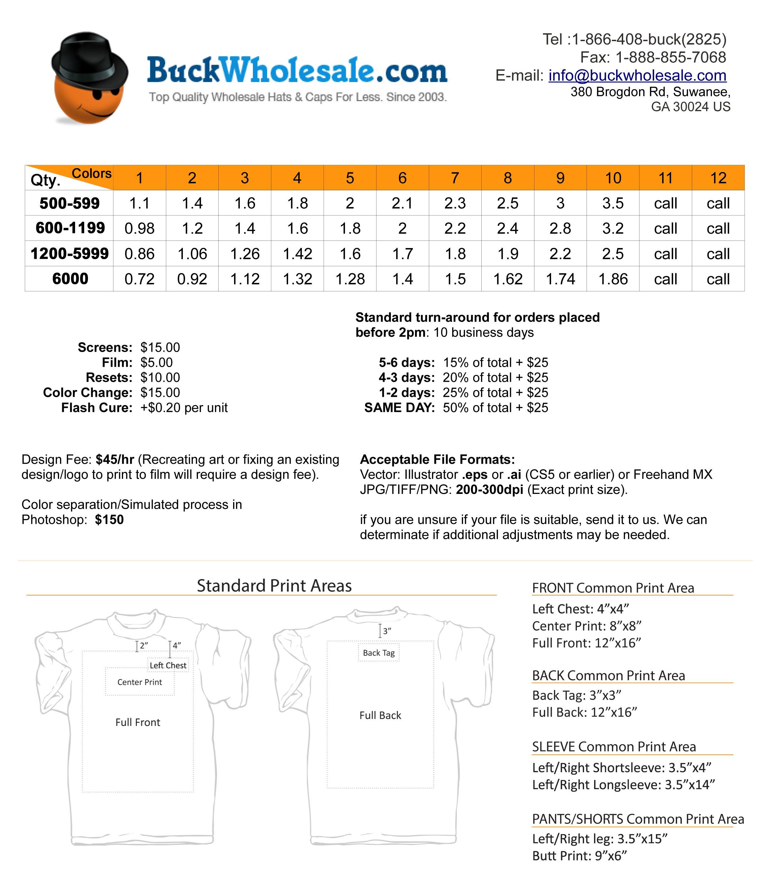 printing-prices3.jpg
