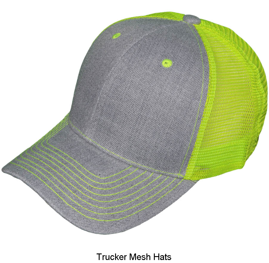 Ball Cap Variations fb094a87fa0