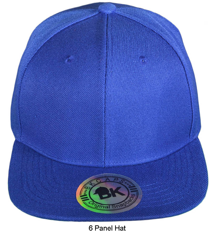 3b1ed6dc0de7c9 ... wholesale-blank-snapback-hats-bkc2007-royal-blue-copy.