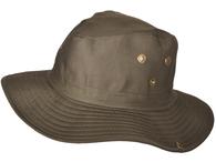 wholesale-cotton-aussie-safari-hats-38454-olive-54262.1416853510.195.234.jpg