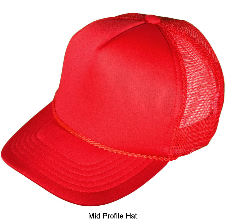 Ball Cap Variations 11b38d5b8114