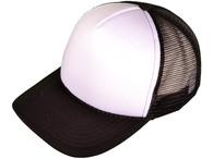 wholesale-foam-front-mesh-trucker-hats-2801-whbk-05149.1407991007.195.234.jpg