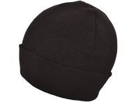 wholesale-plain-beanies-hats-bk2201-black-90107.1418408166.195.234.jpg