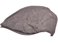 wholesale-wool-ivy-caps-2128gr-20282.1405014538.195.234.jpg