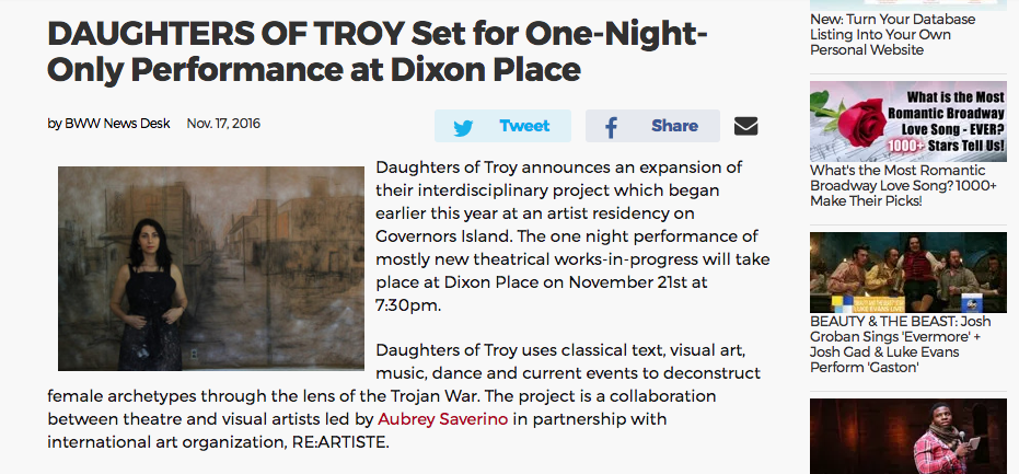 broadwayworld-daughteroftroy-dixonplace.png