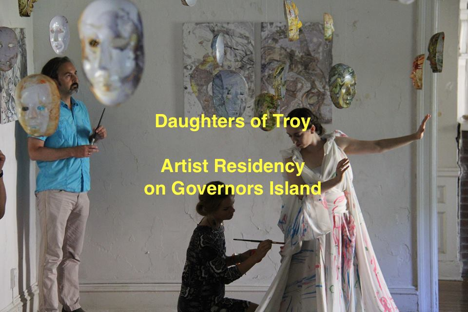 daughters-of-troy-artist-residency-reartiste-theatre.jpg