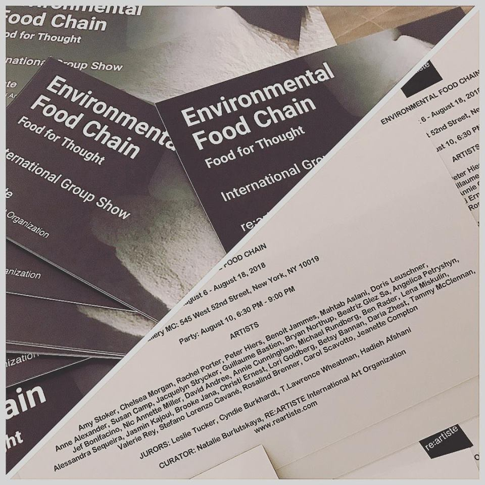 environmental-food-chain-reartiste-cards-flyers.jpg