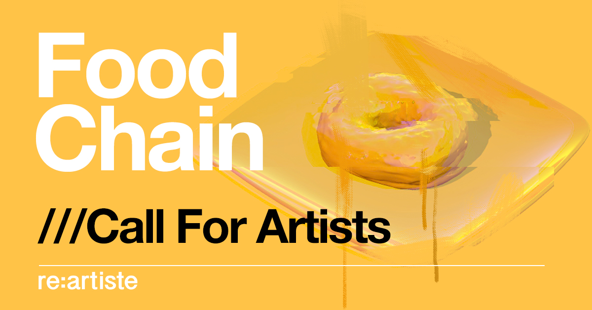 food-chain-reartiste-callforartists.jpg