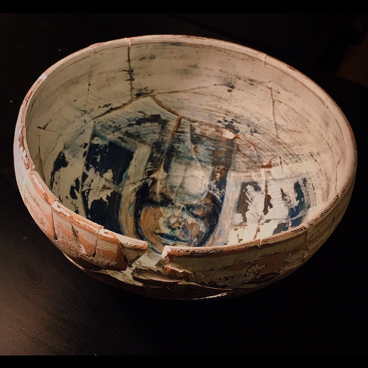 hadieh-afshani-land-connection-home-mixed-media-on-ceramic-10x10x7-inches-350.jpg