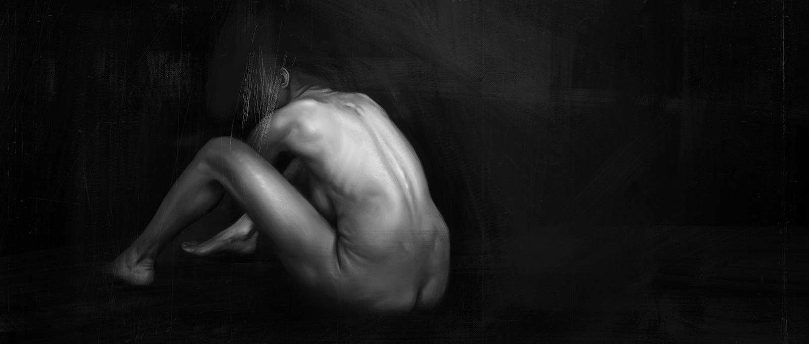 igor-kovalov-nude-5-digital-painting-30x13-300.jpg