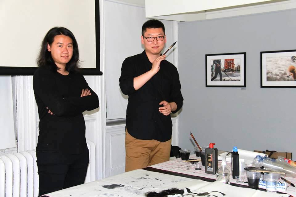 miao-zhao-dongze-huo-reartiste-workshop.jpg