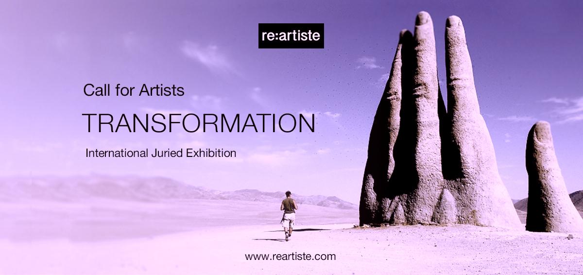 transformation-2018-reartiste-art-exhibition.jpeg