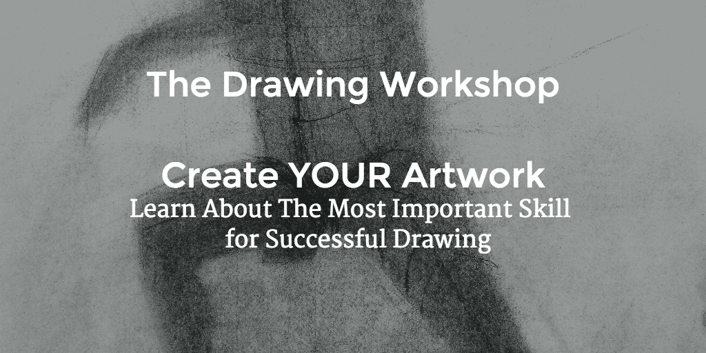 workshop-drawing-hadieh-afshani-2c.png