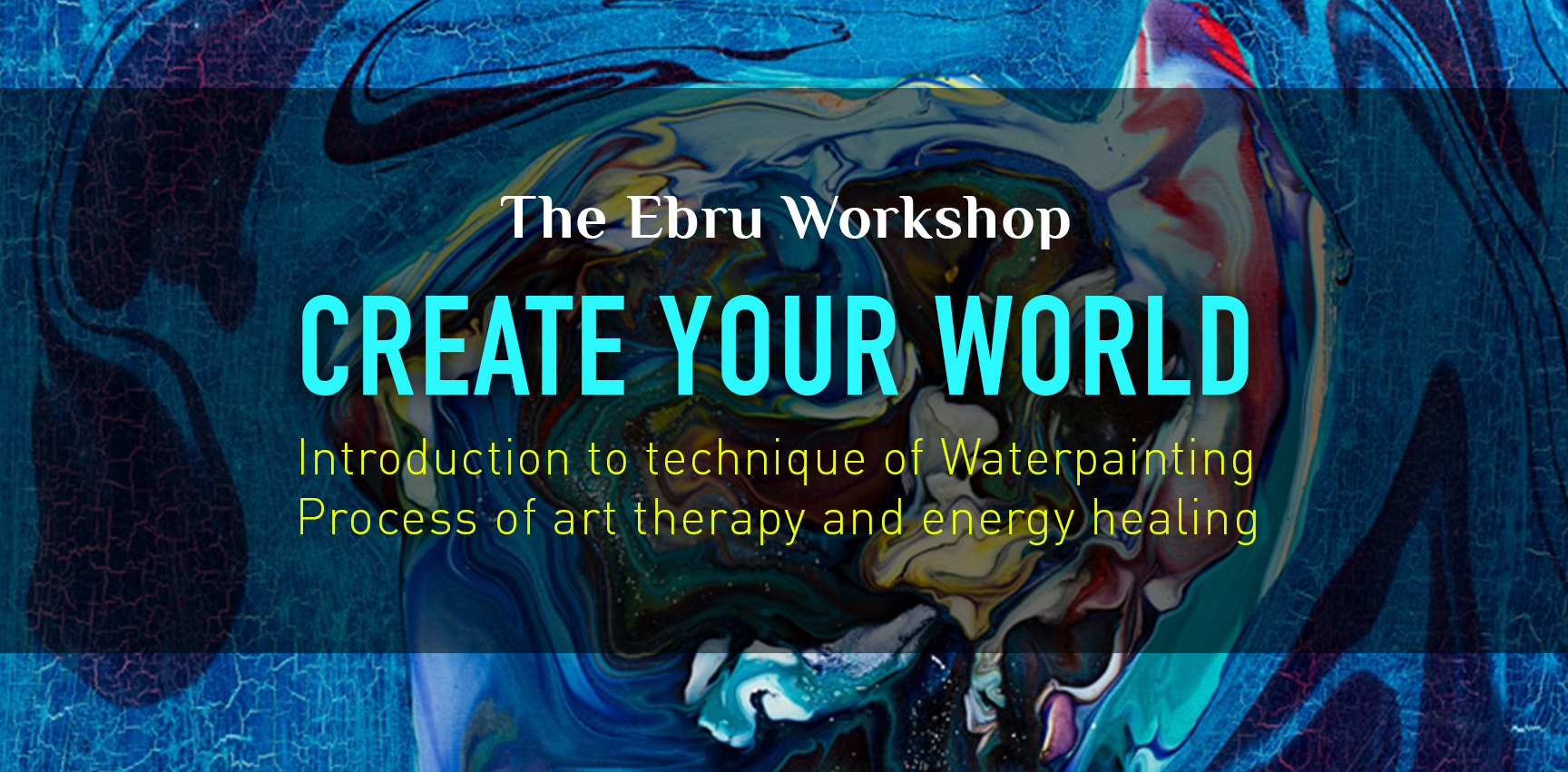 workshop-ebru-kate-goltseva.jpg