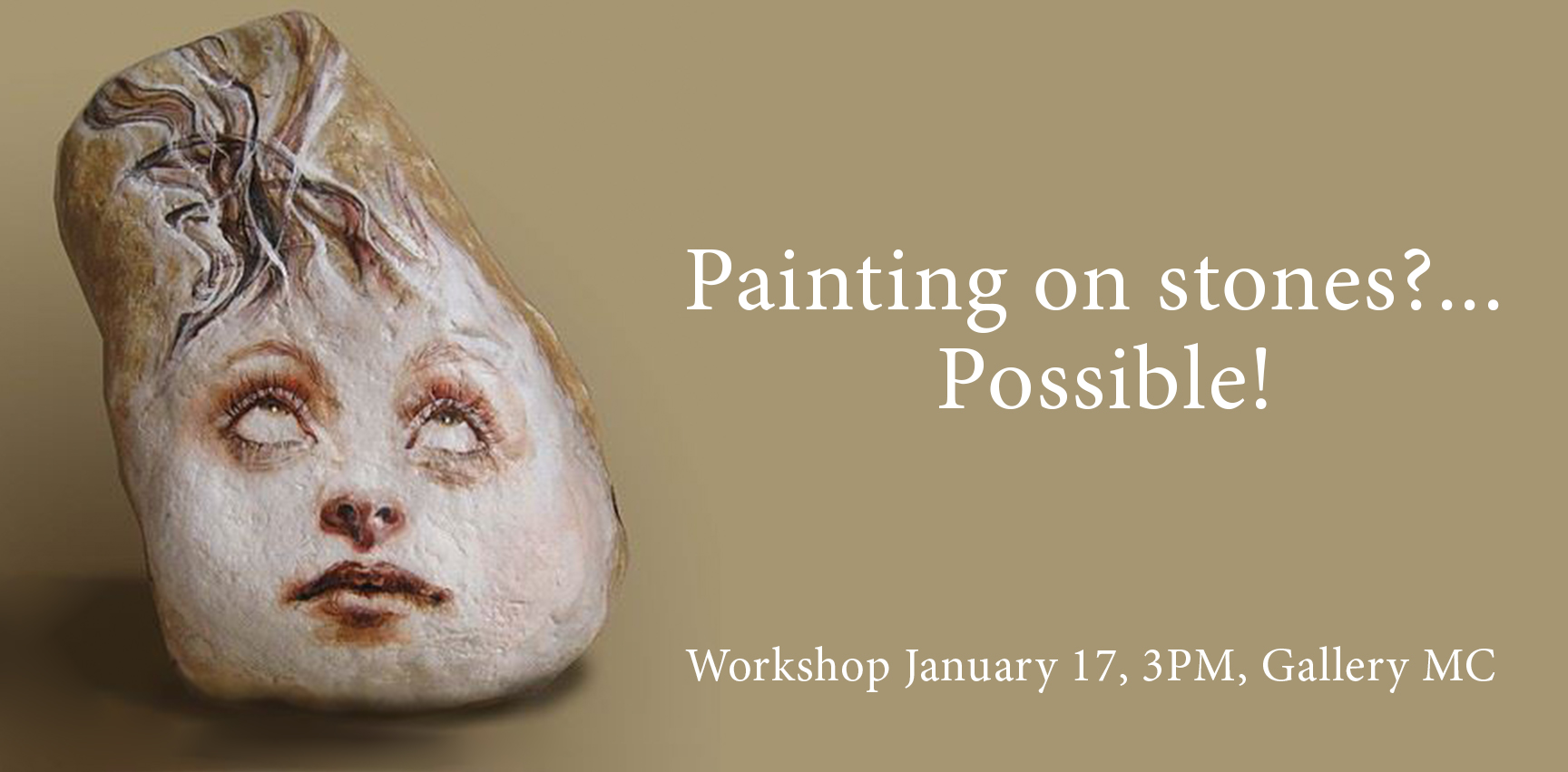 workshop-stonepainting-shirleysiegal-reartiste111.jpg