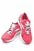 12901547-red-running-sports-shoes.jpg