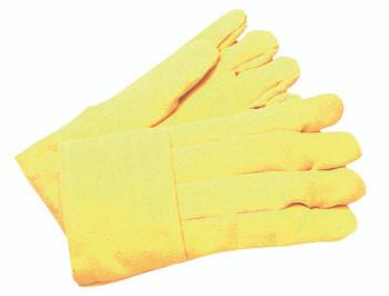 Anchor Fiberglass High Heat Gloves (Large): FG-37WL