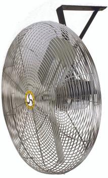 Commercial Air Circulators (30 in.): 71573