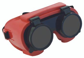 Anchor Flip Combination Goggles: AB-G190-5