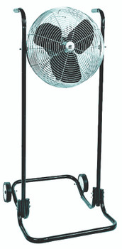 Industrial Floor Fans (53 in.): F-18H-TE