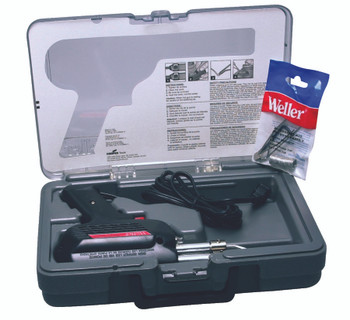 Professional Gun Kit (120 V): D550PK
