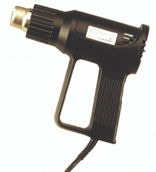 Ecoheat Heat Guns (8.5 in.): EC-100