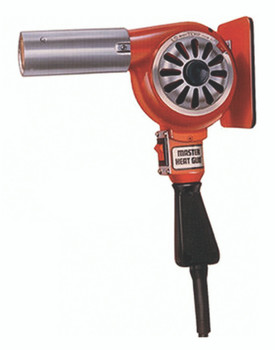 Master Heat Guns (9 in.): HG-501A